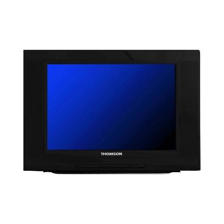 телевизор продаю