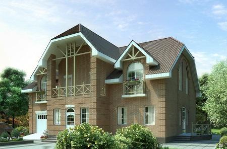 оценка недвижимости, подготовка документов