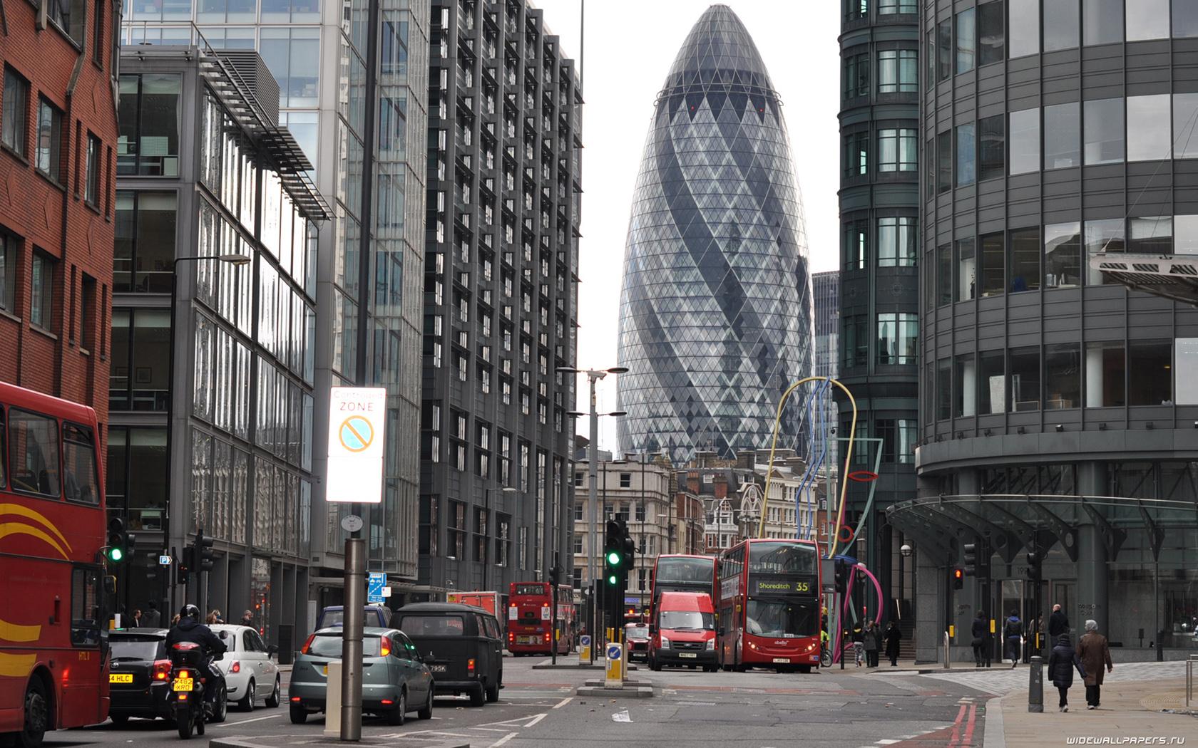Элтитная недвижимость Лондона