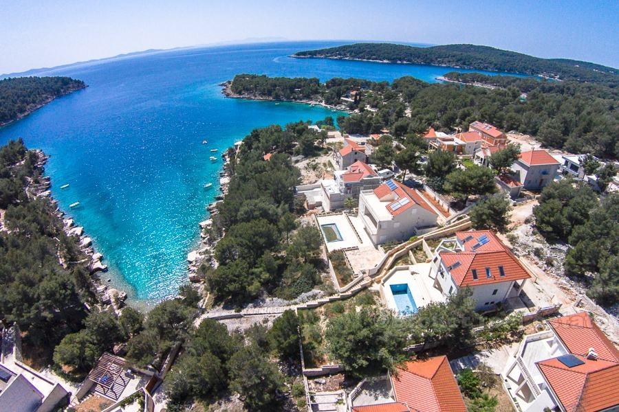 Хорватия недвижимость