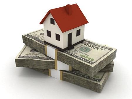 цены квартиры николаев
