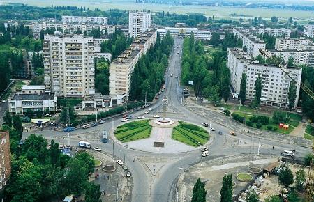 продать недвижимость в Николаеве без посредников