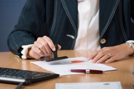 документы наследство оценка недвижимости