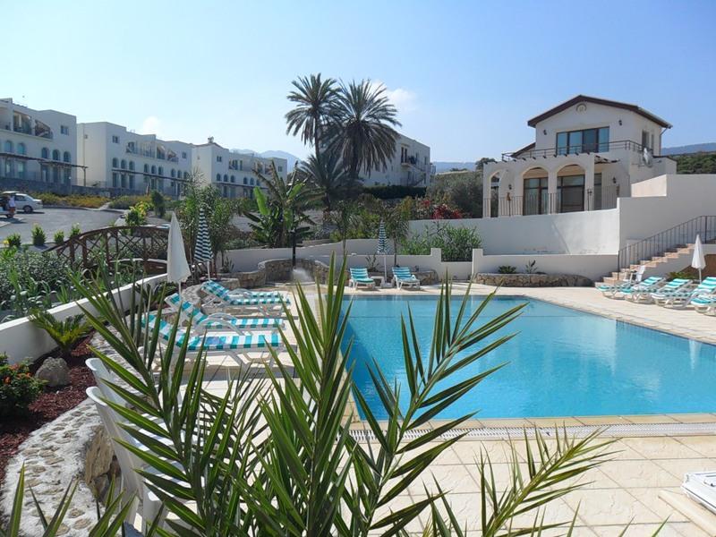 северный кипр оценка недвижимости