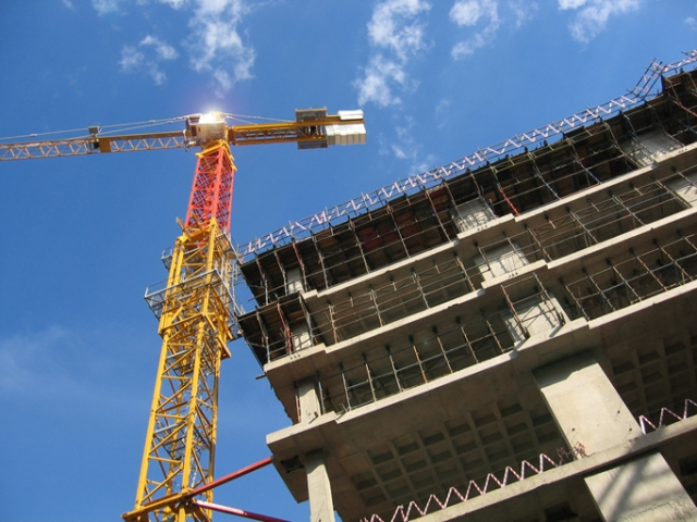строительная амнистия 2015 в Украине