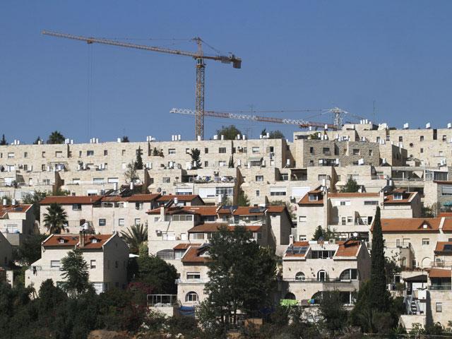 оценка недвижимости Израиля