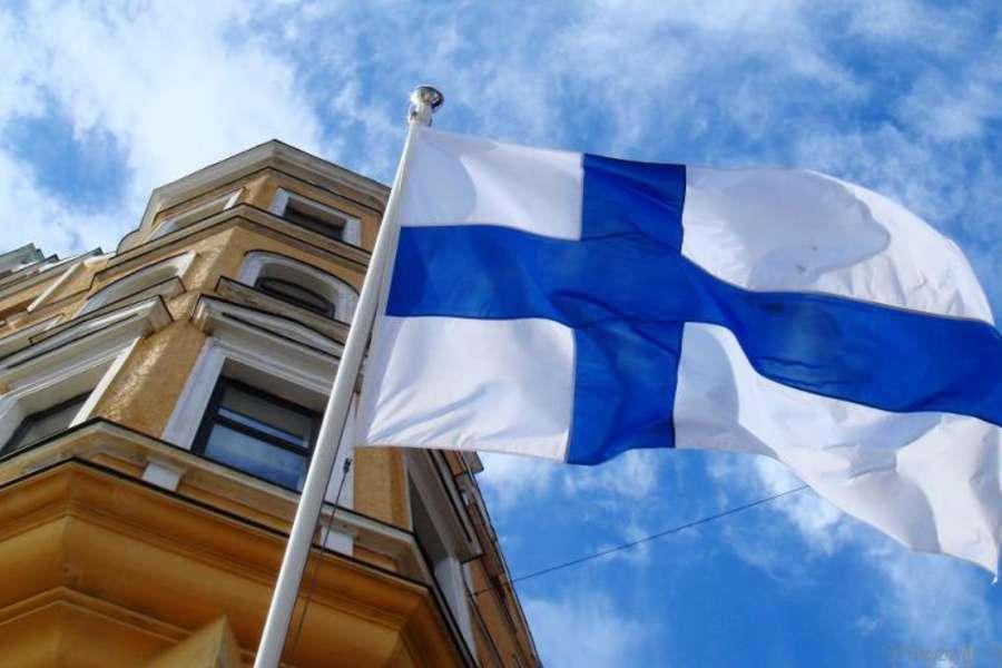 недвижимость Финляндии