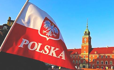 недвижимость Польши
