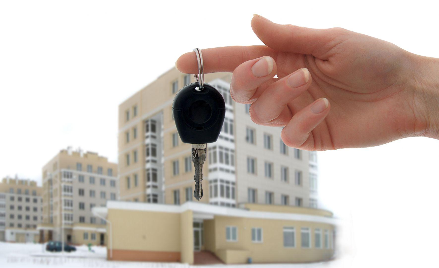 регистрация недвижимости украина